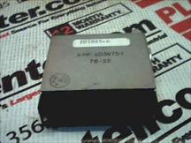AMP A-MP200277-2