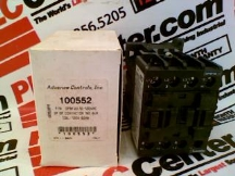 ACI 100552