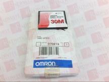 OMRON HMC-EF372