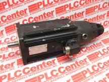 INDRAMAT MAC090B-0-JD--4-C/110-A--0/W1524LV/S001