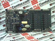 GENERAL ELECTRIC 0621L0462-G001