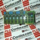 CONTEC DA12-6LC