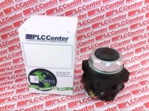 TEC BS-1031A11