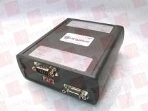 HMS INDUSTRIAL NETWORKS ABX-EMBS-PDPS