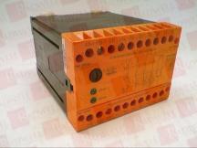 DOLD BN-5983.53/102-DC24V