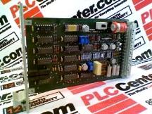 SULZER IC200