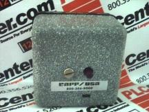 CAPP 31202