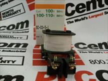 FUJI ELECTRIC SC-03-5-1-100