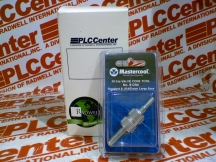 MASTERCOOL INC 81290