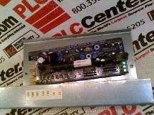 ENVIROTEC 040413-02