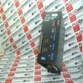 ACTUS POWER NPSA-10NN-50