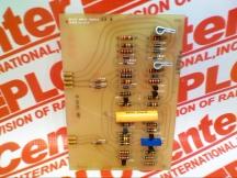 DETECTOR ELECTRONICS 001053-01