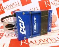 CCI 07605-88-00