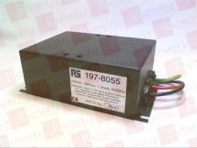 ROXBURGH ELECTRONICS SF1289