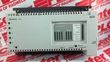 MODICON 110-CPU-512-01