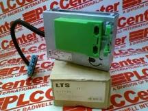 LTS 617131-CVGE-320