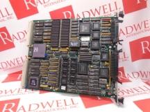 CC1 CVD32-3000