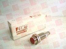 AECO SI18-C5-PNP-NO-NC-H