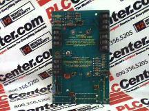 VEE ARC 930-101