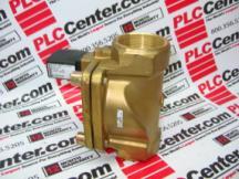 BURKERT EASY FLUID CONTROL SYS US50U35