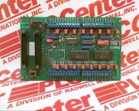 METRABYTE PC-6162