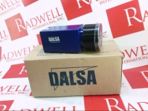 DALSA INC SP-14-02K30