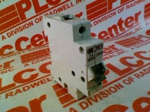 MOLLER ELECTRIC CO LTD CMC-FG1-2A