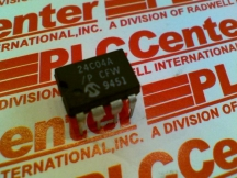 XICOR ICX24C04PC