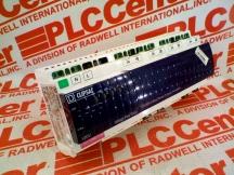 CLIPSAL SLC5504TRVF20