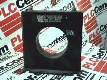 ELECTRO METERS 7SFT-751