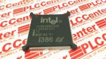 INTEL KU80386EX25-TC