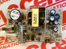KENTEX PU48