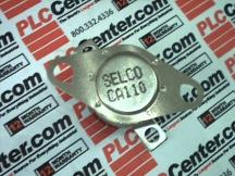 SELCO CA110