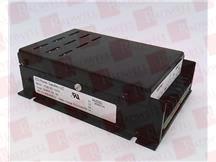 CONTROL COMPONENTS VT25-182-10/XX
