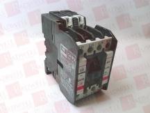 CGE CA1F310110/120