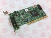 QUATECH DSCLP/SSLP-200/300