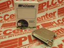 FCT ELECTRONICS FMK4-K201