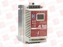 AC TECHNOLOGY SM275