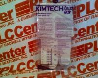 KIMBERLY CLARK HC61112