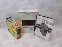JOKAB SAFETY JSBT5-24VAC/DC