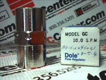 DOLE GC100