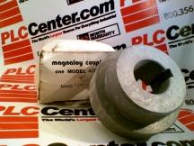 MAGNALOY COUPLINGS M400-11612