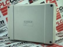 HENSEL KF-8250