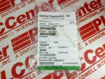 HEILAND ELECTRONICS 65307-001LF