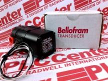 BELLOFRAM 221-961-070