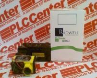 PNEUMATROL EPA253/180/IA/FM/MO/WP/NPT