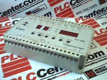ELECTRONIC AUTO S1D-C8M3