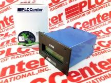 JMR ELECTRONICS RM4-PS