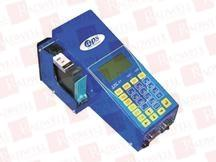 APS INDUSTRIAL STC111-NS