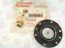 PARKER SCHRADER BELLOWS 035628000